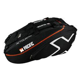 X Tour Pro Racket Bag XL