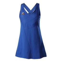 No1 Dress