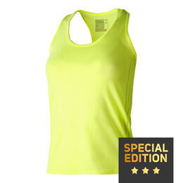 In Movement Racerback Tank (Special Edition)