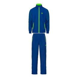 Jaron Tech Tracksuit Men