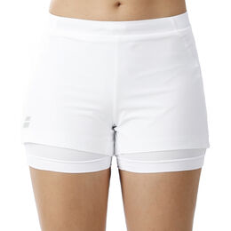 Exercise Shorts Women