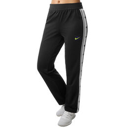 Court Tennis Pants Women