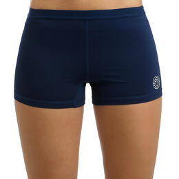 Kiera Tech Shorty Women