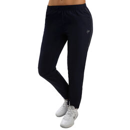 Tracksuit Trouser Women