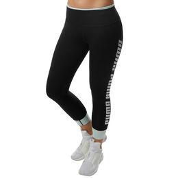 Modern Sports Fold Up Legging Women