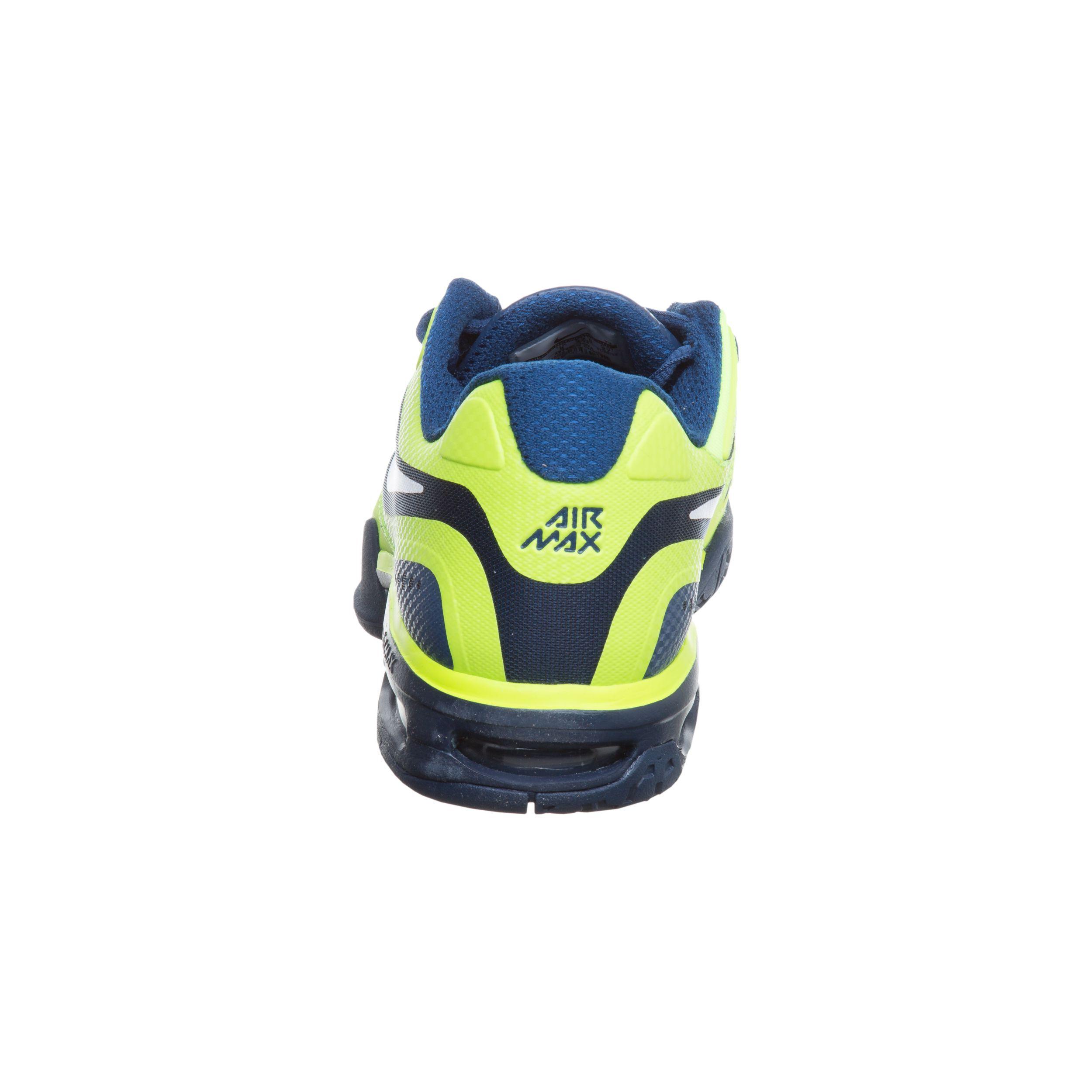Nike Air Max Courtballistec 4.3 Scarpa Per Tutte Le