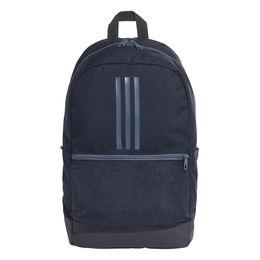 Classic 3-Stripes Backpack Unisex