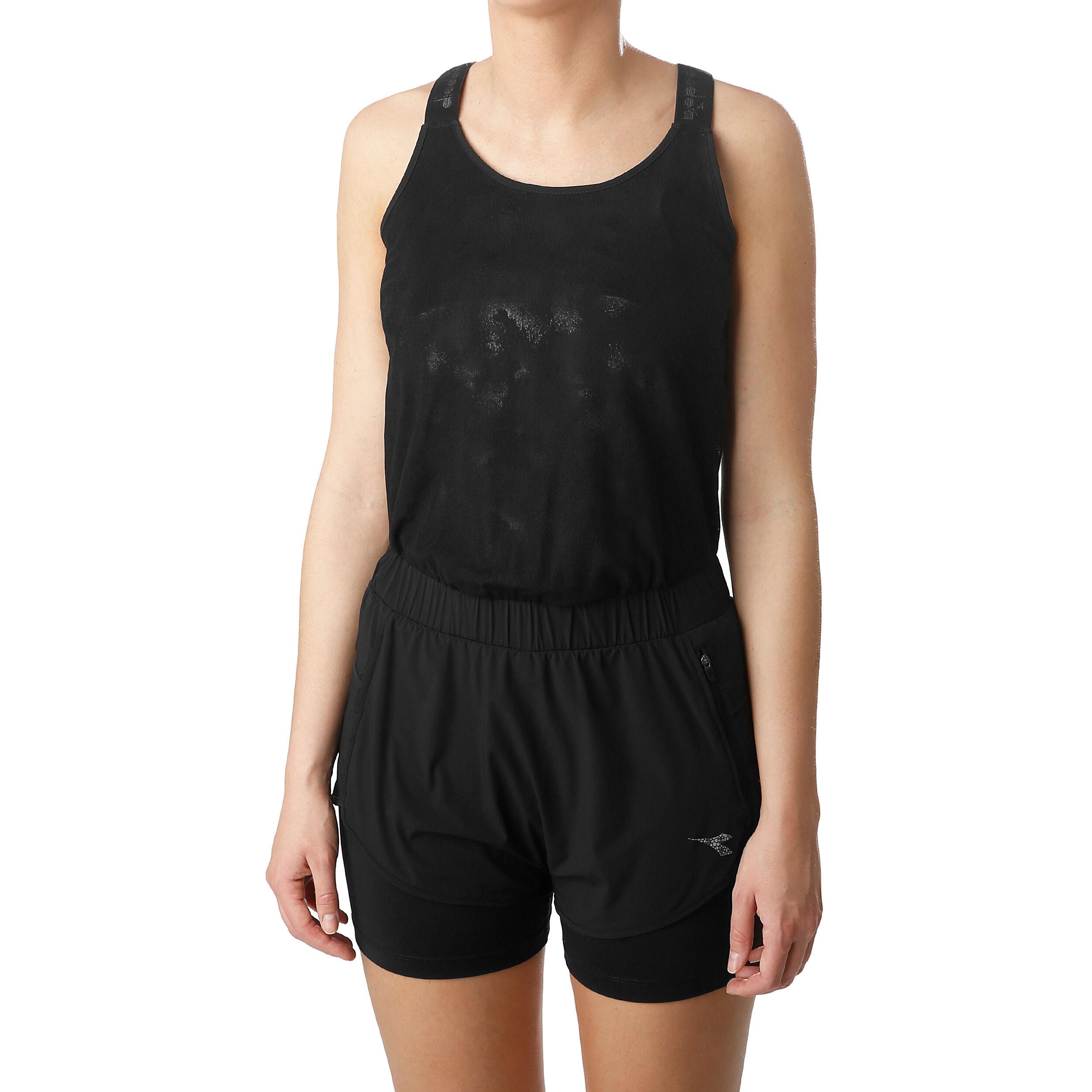 Abbigliamento da tennis da Diadora compra online   Tennis Point