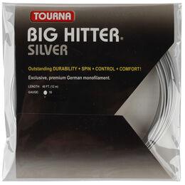 Tourna Big Hitter silver 12m