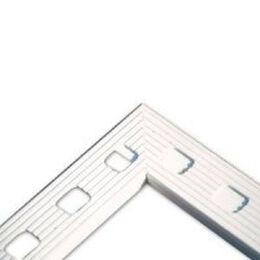 ASS-Line, Eck-Element 2 Ersatz