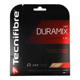 Duramix HD 12m natur