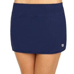 """Team 12.5"""" Skirt Women"""