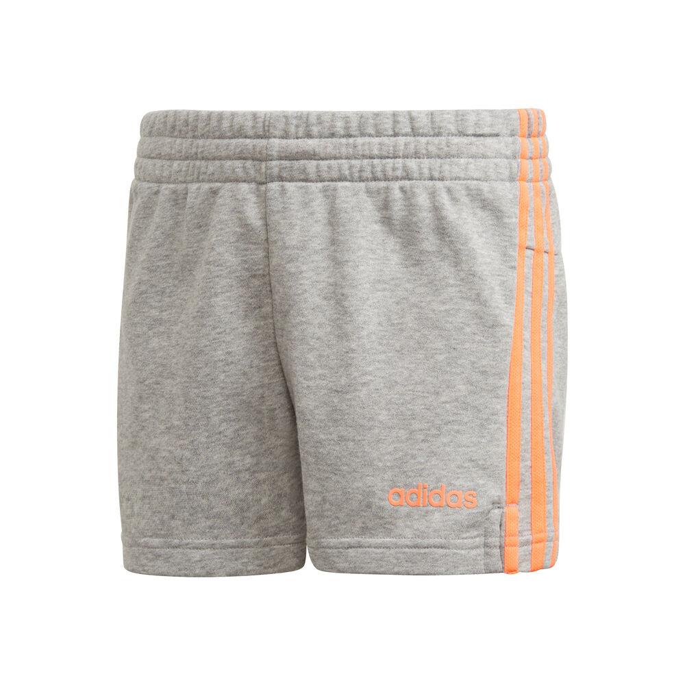 Image of 3-Stripes Pantaloncini Ragazze