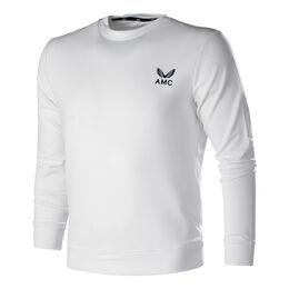 AMC Tech Jersey Sweatshirt