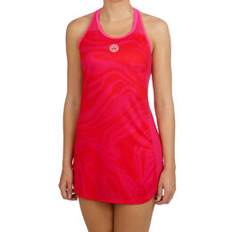 Saira Tech 3in1 Dress Women