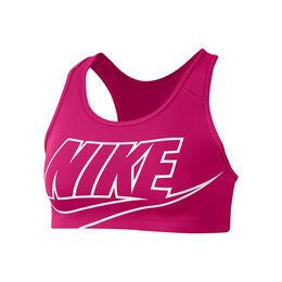 Sports Bra Women