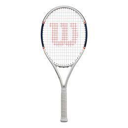 Roland Garros Triumph