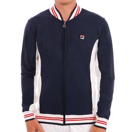 Jacket Ole Men