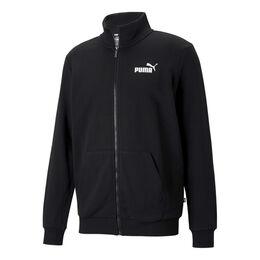Essential Track TR Jacket