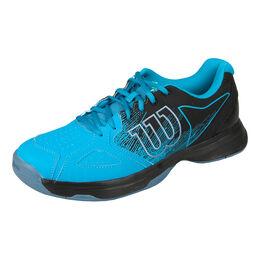 f44918388fa0 Scarpe da tennis da Wilson compra online | Tennis-Point