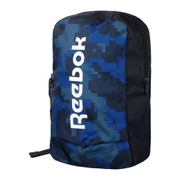 Active Core LL Backpack