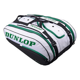 CX Performance 15 Thermo Racket Bag