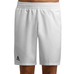 Club Short 9 inch Men