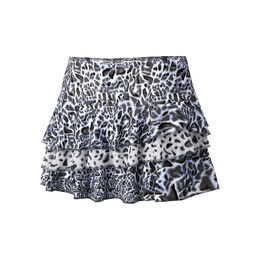 Party Animal Rally Skirt Women