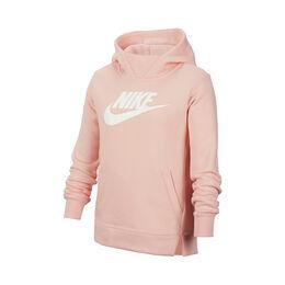 Sportswear Hoodie Girls