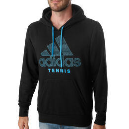 Category Graphic Hoody Men