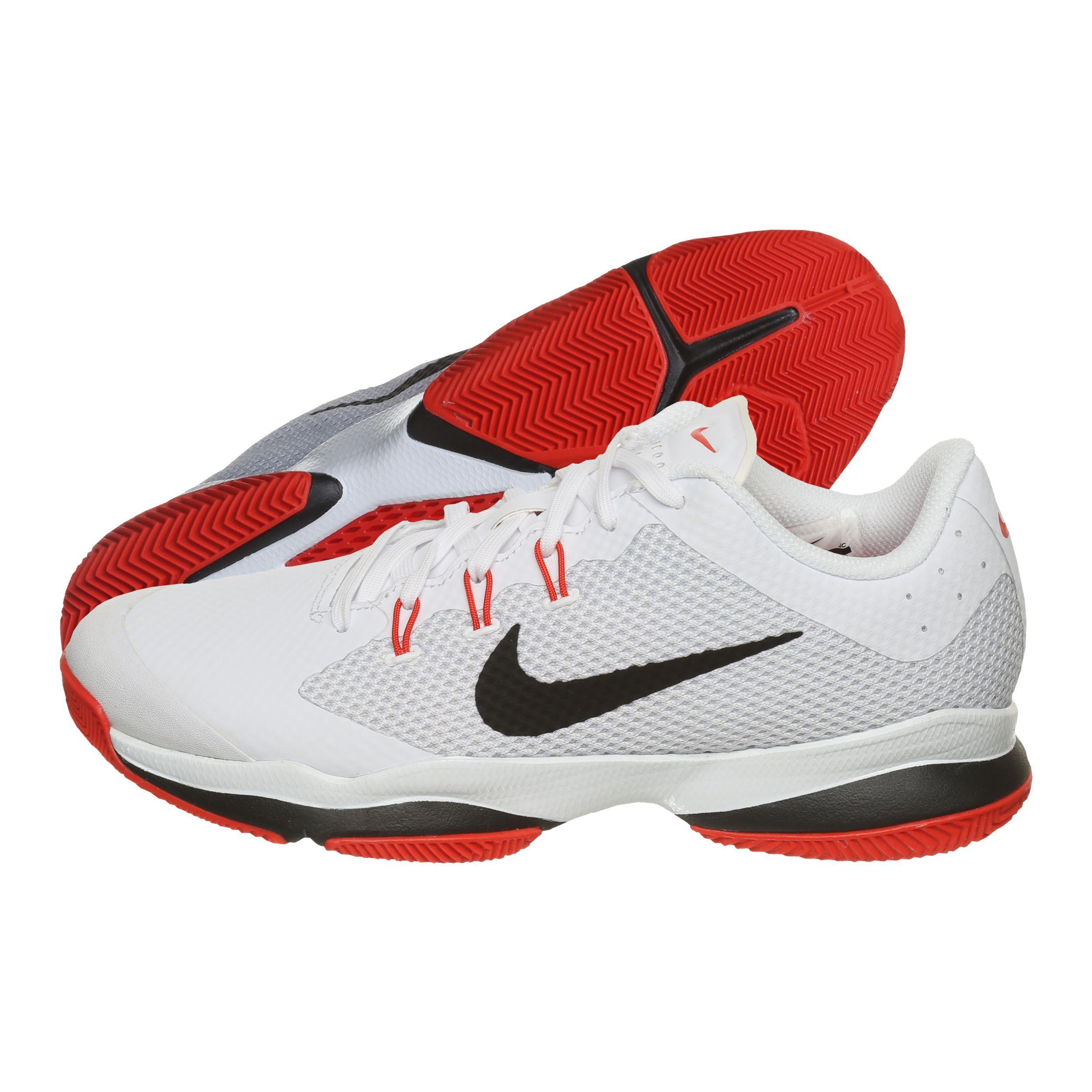Nike Air Zoom Ultra Scarpa Per Tutte Le Superfici Bambini