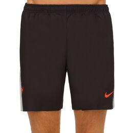 Court Flex Rafael Nadal Ace Shorts Men