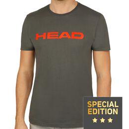 Ivan T-Shirt Men SMU