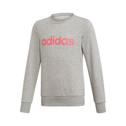 Essentials Linear Sweater Girls