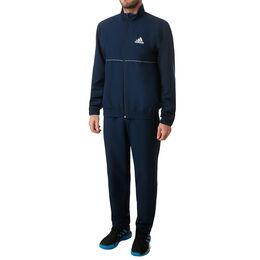 Club Track Suit Men