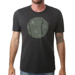 Flushing Meadows Graphics Tee Men