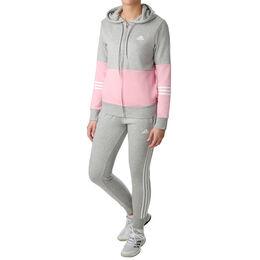 8da434981bd4 Woven Cotton Energize Tracksuit Women. Abbigliamento Da Tennis adidas ·  Woven Cotton Energize Tuta ...