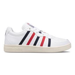 Westcourt Sneaker