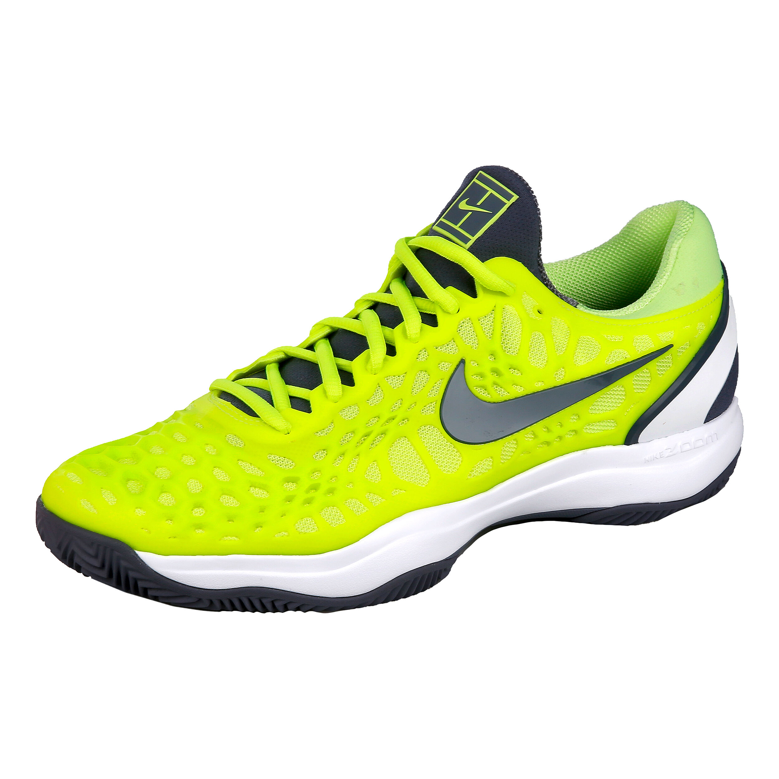 scarpe da tennis adidas terra rossa