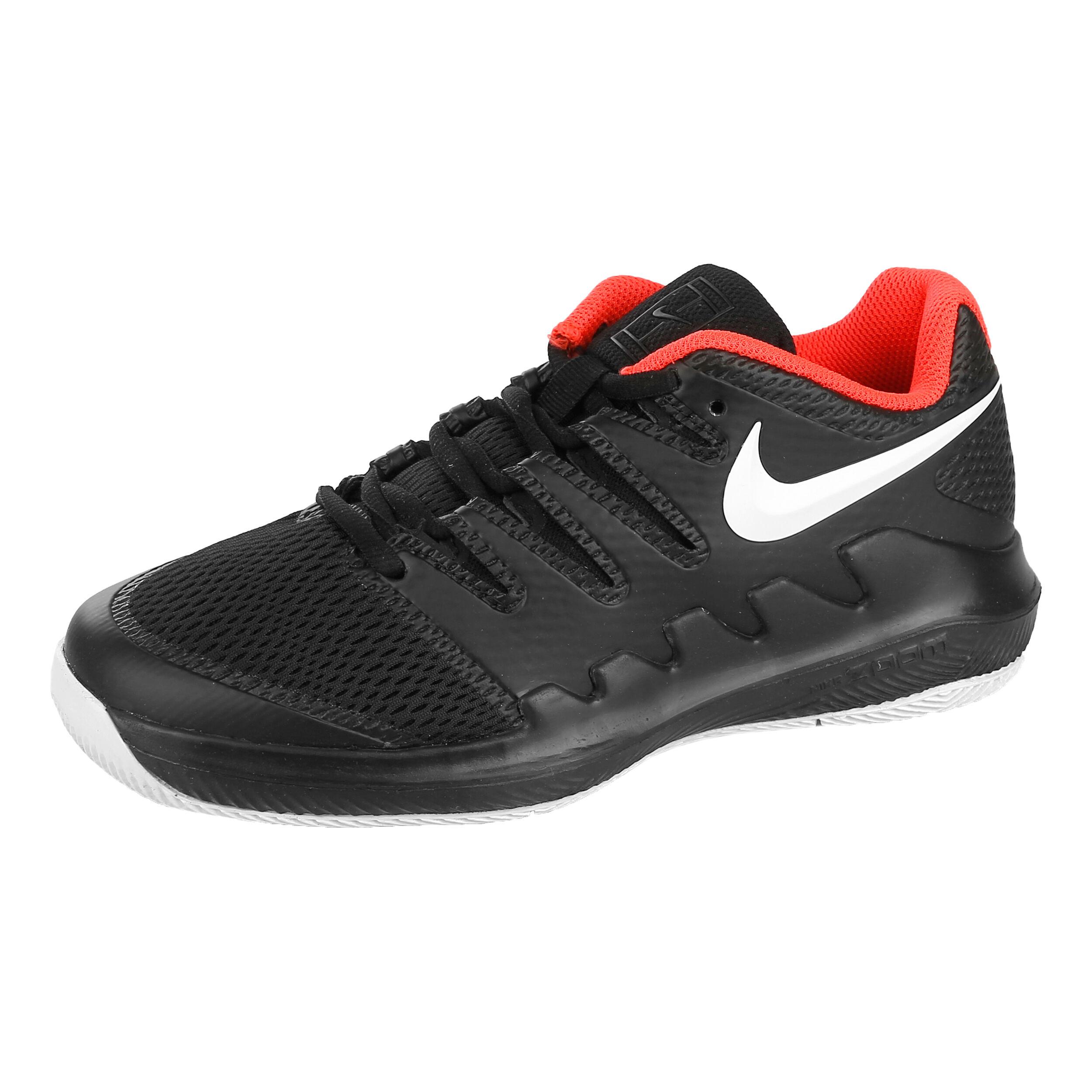 asics bambino scarpe 32