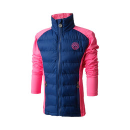 Suza Tech Down Jacket Girls