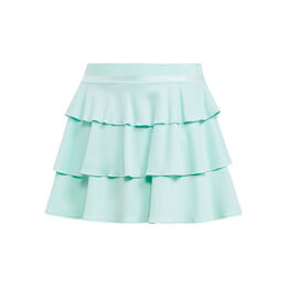 Frill Skirt Girls