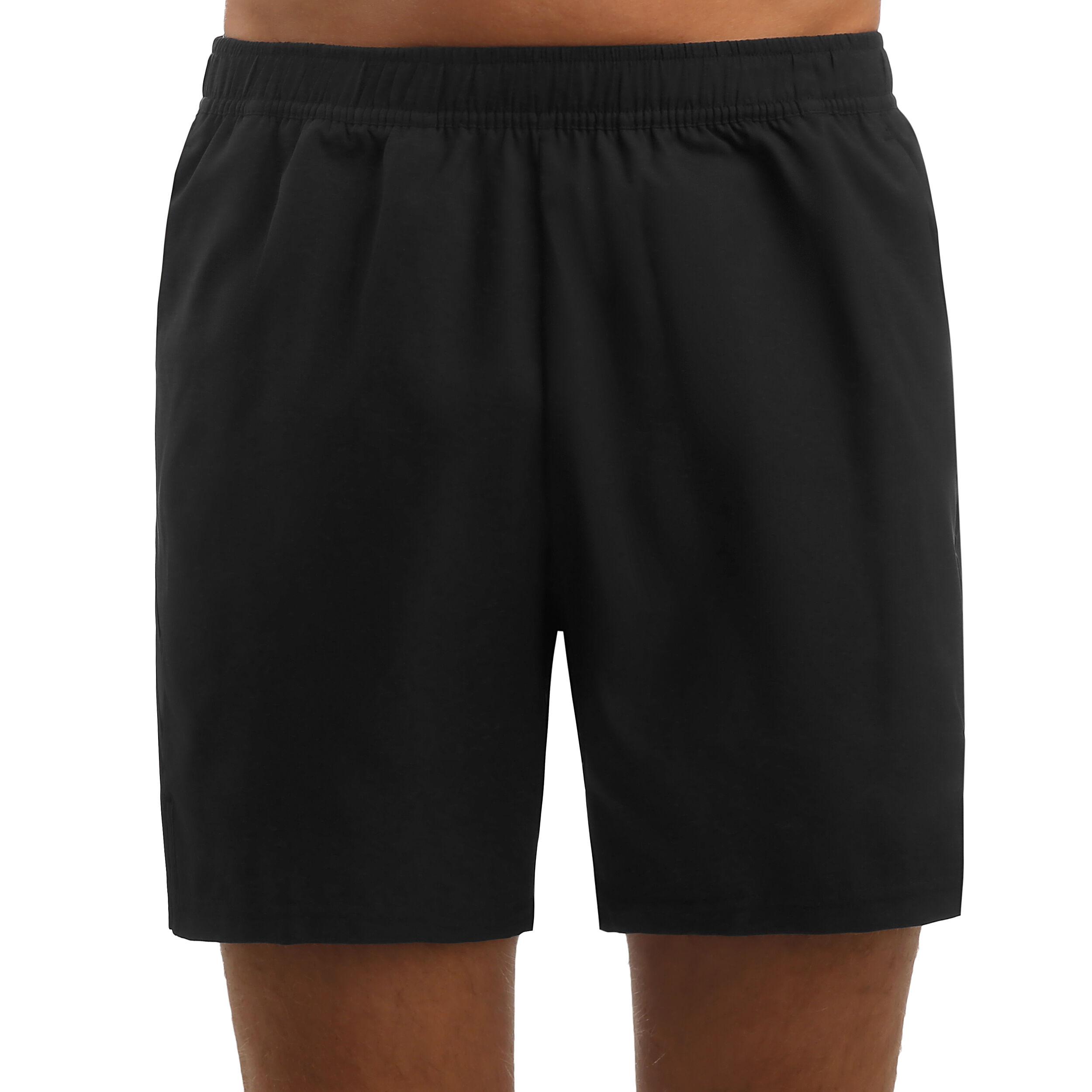 Bambini 2 - 16 anni Abbigliamento e accessori Sergio TACCHINI pantaloni abbigliamento sportivo bambini Pantaloncini da Tennis taglia 116-140 tempo libero