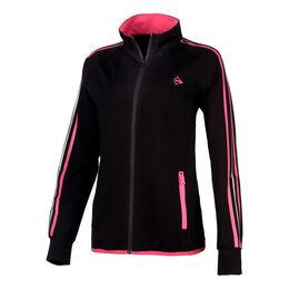 Performance Warm Up Jacket Women