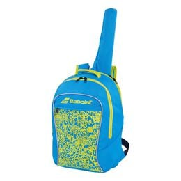 BACKPACK JUNIOR CLUB