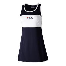 Dress Lola Women