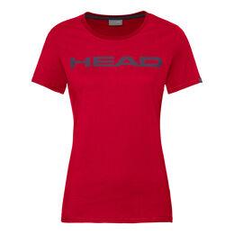 Club Lucy T-Shirt