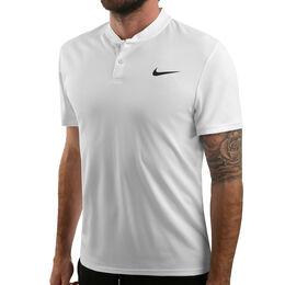***Court Dry Tennis Polo Men