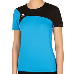 Club 1900 2.0 T-Shirt Women