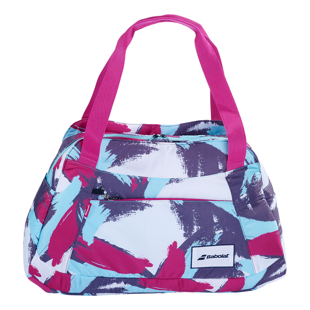 Image of FIT Donna Borsa Sportiva
